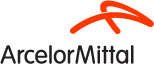 ArcelorMittal – link to home page